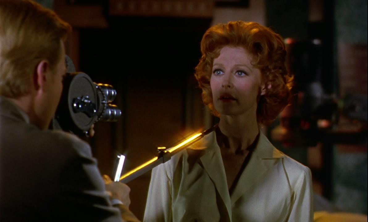 Le voyeur (1960) de Michael Powell : A quand le Blu-ray ? dans Cinéma Peeping%2BTom7