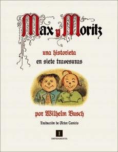http://impedimenta.es/libros.php/max-y-moritz