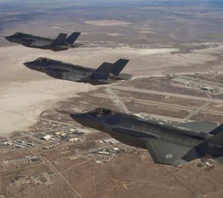 la-proxima-guerra-solo-jordania-apoya-abiertamente-bombardeos-contra-estado-islamico