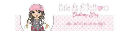 Cute As A Button Challenge Blog