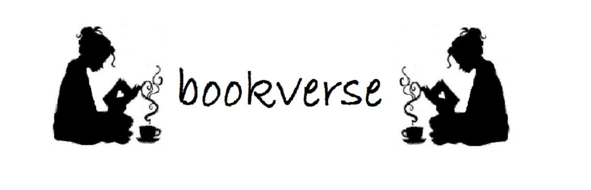 Bookverse