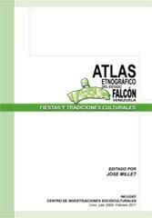 Atlas Etnográfico del Estado Falcón