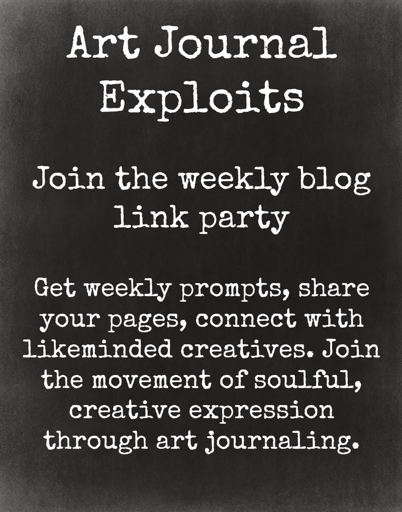 http://sunnyellowindow.blogspot.com/p/the-art-journal-exploits-club-weekly.html
