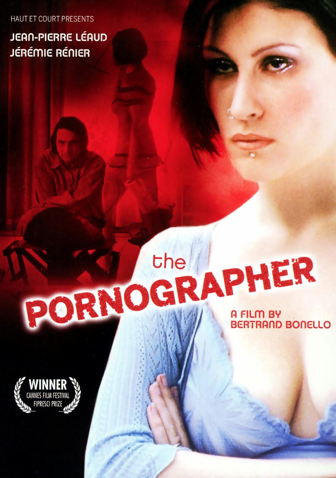 kanada-porno-filmi