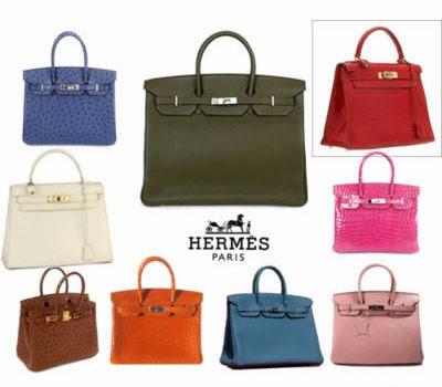 hermes bags online - Tiratela Di Meno! - Il Fashion Blog che non �� snob -: It\u0026#39;s Birkin ...