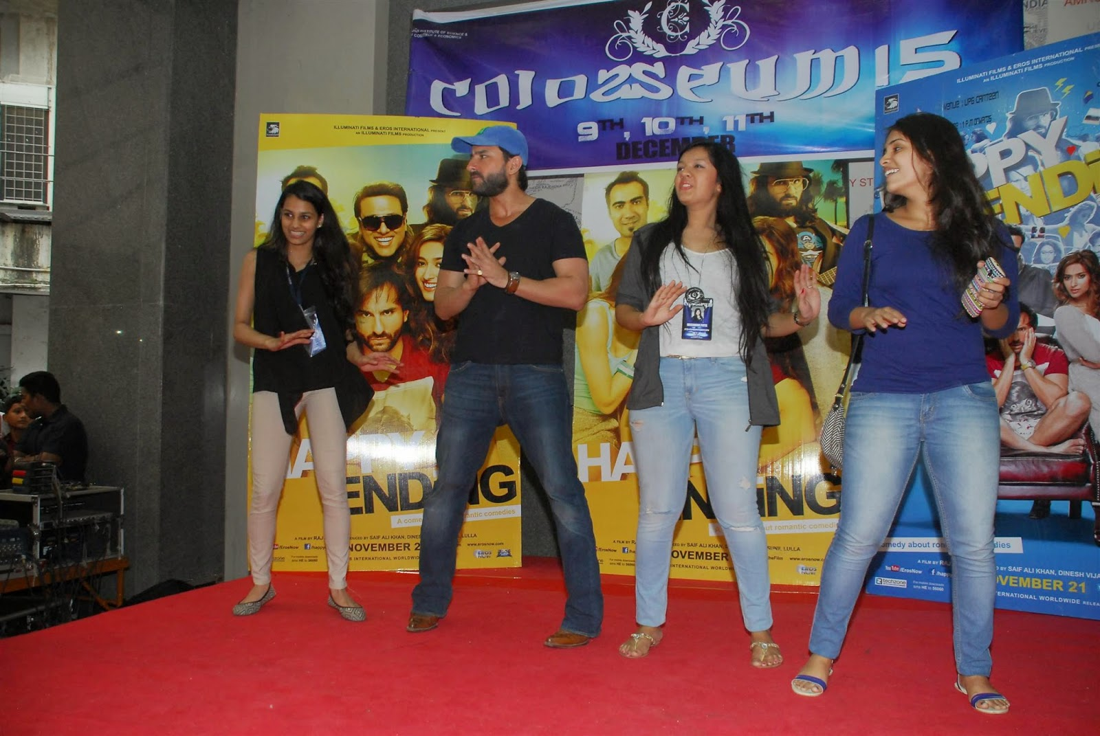 High Quality Bollywood Celebrity Pictures Ileana D Cruz