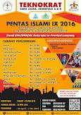 Pamflet PI IX 2016