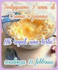 http://cremaepanna.blogspot.it/2014/01/giveaway-per-festeggiare-due-anni-di.html
