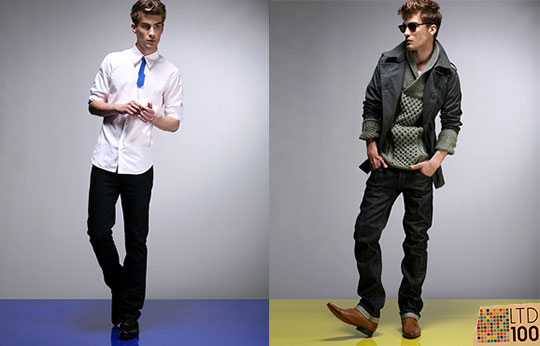 Scintillating Saturdays Fashion Tips For College Guy