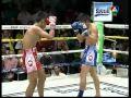 วิดีโอคลิปมวยไทย ขงเบ้ง ก.ร่มศรีทอง พบกับ ชนะศึก ลูกกันทระ (ศึกมวยไทย 7 สี วันอาทิตย์ที่ 27 พฤศจิกายน 2554)(คู่ที่สี่)(คู่เอก)