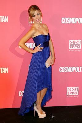 Natalia_premios_Cosmopolitan