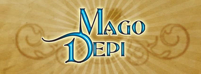 Blog del Mago Depi