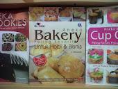 Buku Roti