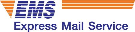 Nomor Call Center Customer Service EMS Indonesia