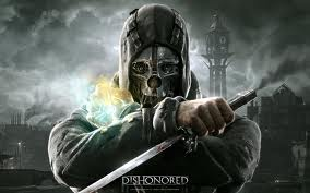 Dishonored level designer says more memory is something we were waiting for