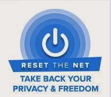 Net Privacy