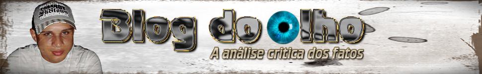 Blog do Olho