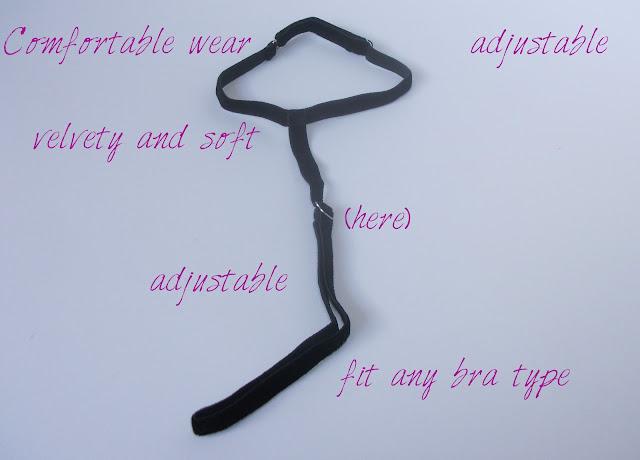 Esty-Lingerie-choker-strap