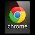 Google Chrome 46.0.2490.71 Stable Offline Installer – AppzDam