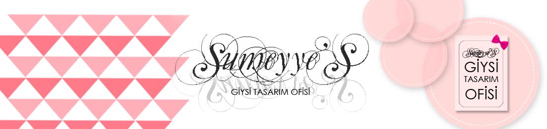 SUMEYYE'S