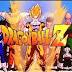 Dragon Ball Z Sagas Game Free Download For Pc Full Version