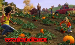 The Sims 3 Seasons Free Download Games Full Version Update