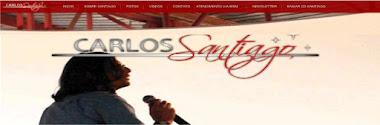 Cantor Santiago-GO