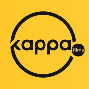 KAPPA FILMS