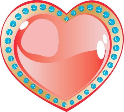Diapositivas de Amor con Musica de Fondo Gratis : Todo Msn Chat