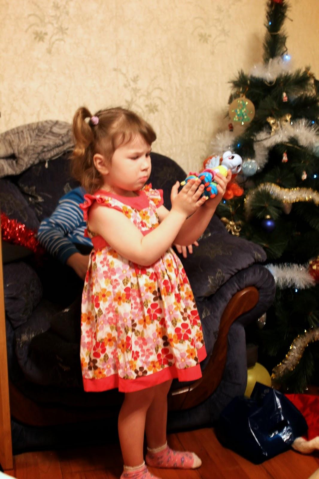 новогодние праздники, подарки