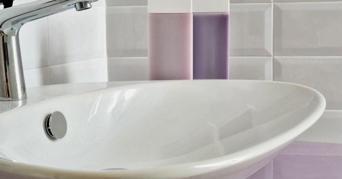 Risorse: progettare il bagno!