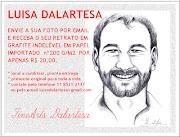 Luisa DalartesaGrafites. Postado por Luisa DalArtesa às 16:47 Nenhum .