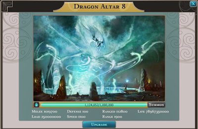 Wraith Dragon The Most Powerful One Among All Dragons