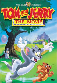Tom And Jerry 2014 - Tom And Jerry 2013
