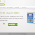 Retirer Ads by Coupon Addon: Savoir Comment désinstaller Ads by Coupon Addon