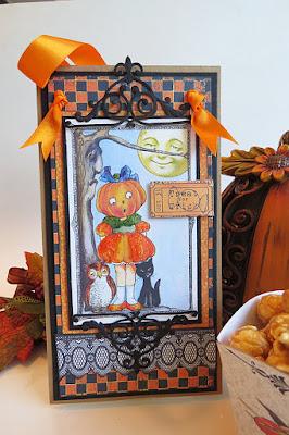 http://2.bp.blogspot.com/-tPLtouVwP2g/VgANPDE64QI/AAAAAAAAHjM/vFUtfAQ52Kw/s400/Halloween%2BDoor%2BDecoration%253A%2BTeresa%2BHorner.jpg