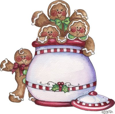 Imagenes navideñas para manualidades ~ lodijoella