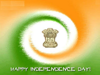 15th August Independence Day Wallpapers & Photos