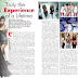 IMTA Featured in Pageantry Magazine!