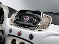 2015-FiatNew500-47.jpg
