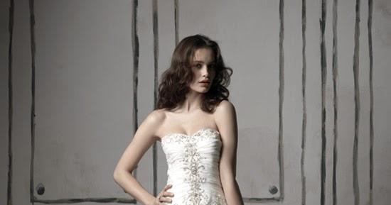 retailers fair lady bridal