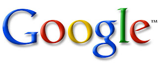 Logotipo Google