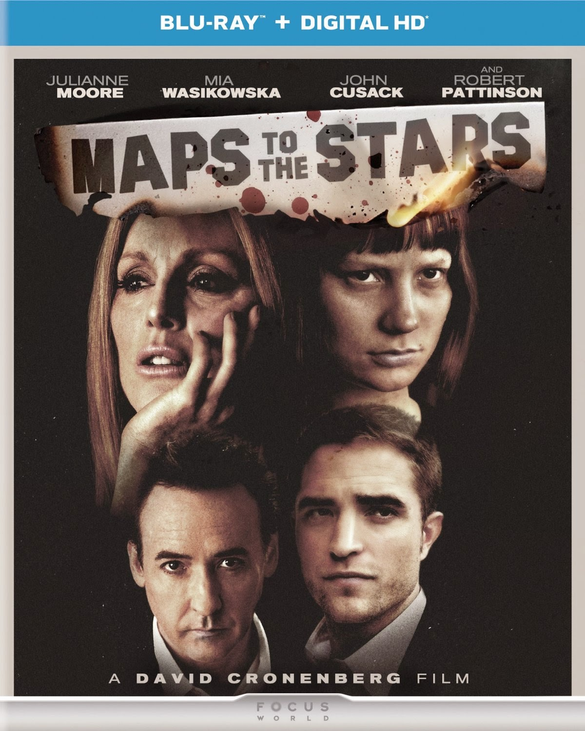 http://www.amazon.com/Maps-Stars-Blu-ray-DIGITAL-HD/dp/B00T5DYSHE/ref=sr_1_2_twi_1_blu?s=movies-tv&ie=UTF8&qid=1429100046&sr=1-2&keywords=maps+to+the+stars
