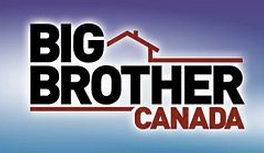 Big Brother Canada Top Searched TV