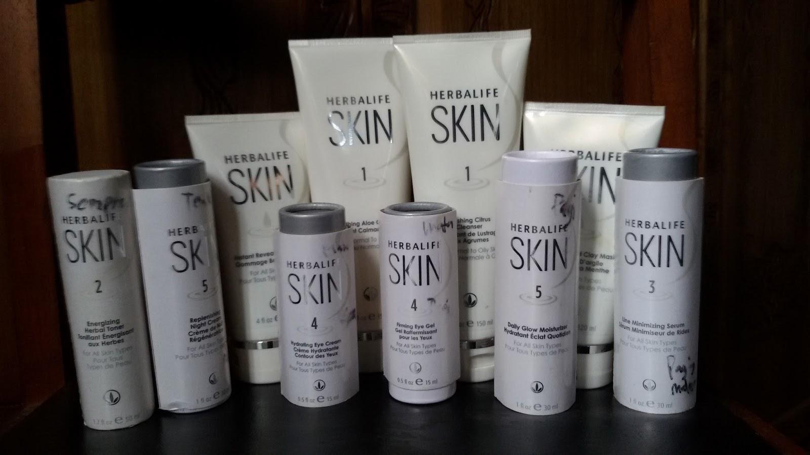 Care herbal life product skin - Sejak Saat Itu Produk Produk Teronggok Begitu Saja Hal Ini Ga Aku Biarin Begitu Aja Harganya Nan Mahal Pasti Produknya Juga Bagus