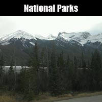 National Parks