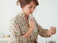 Waktu yang Tepat Berhenti Merokok untuk Wanita