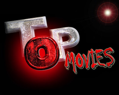 Top-Ten-Action-Movies