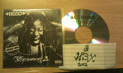 Ace_Hood-The_Statement_2-(Bootleg)-2011-H3X