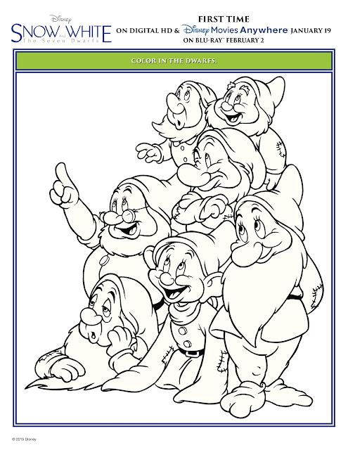 Disney_SnowWhite_7_Dwarfs_coloring